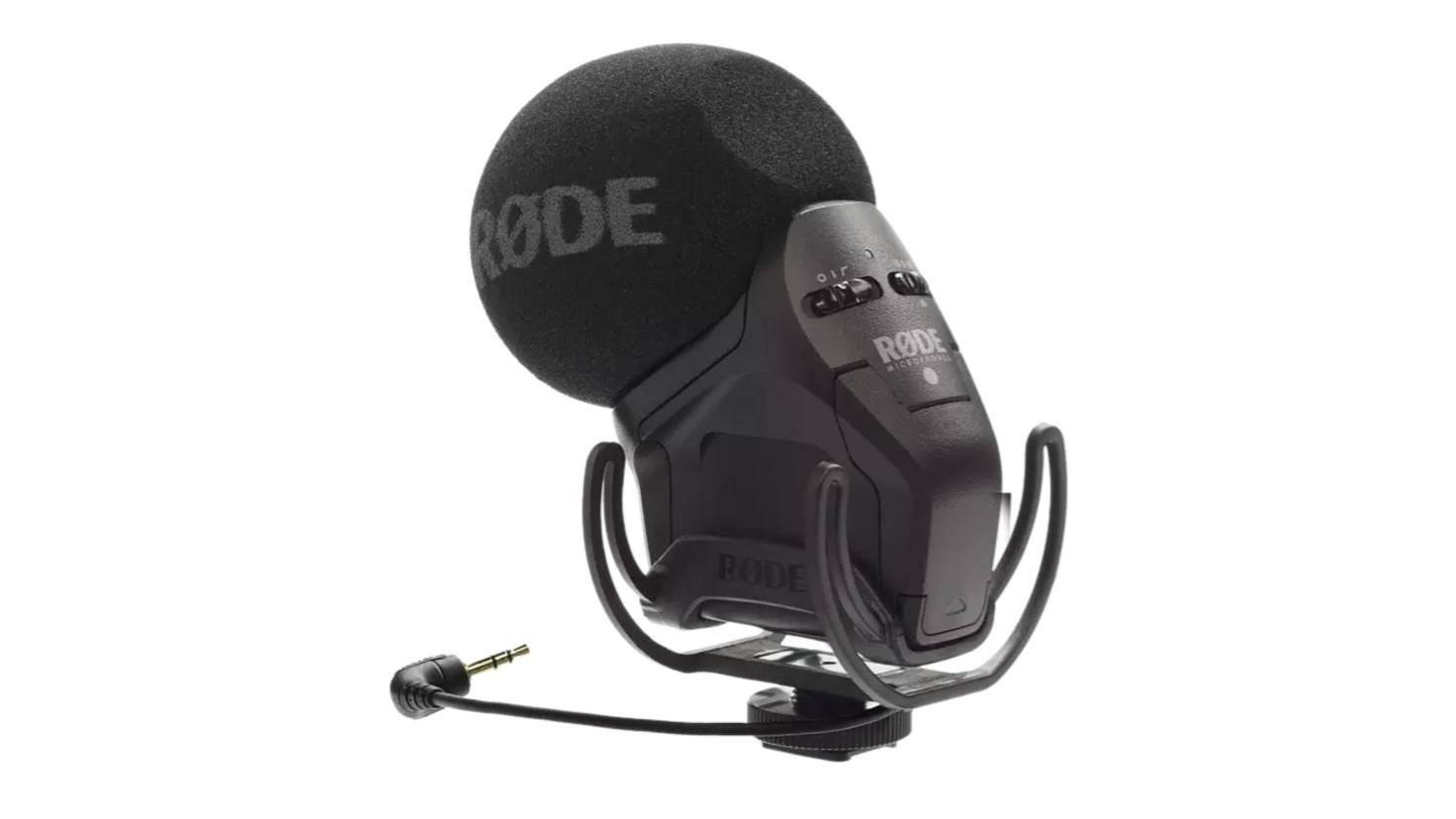 rode-pro-rycote-stereo-mikrofon