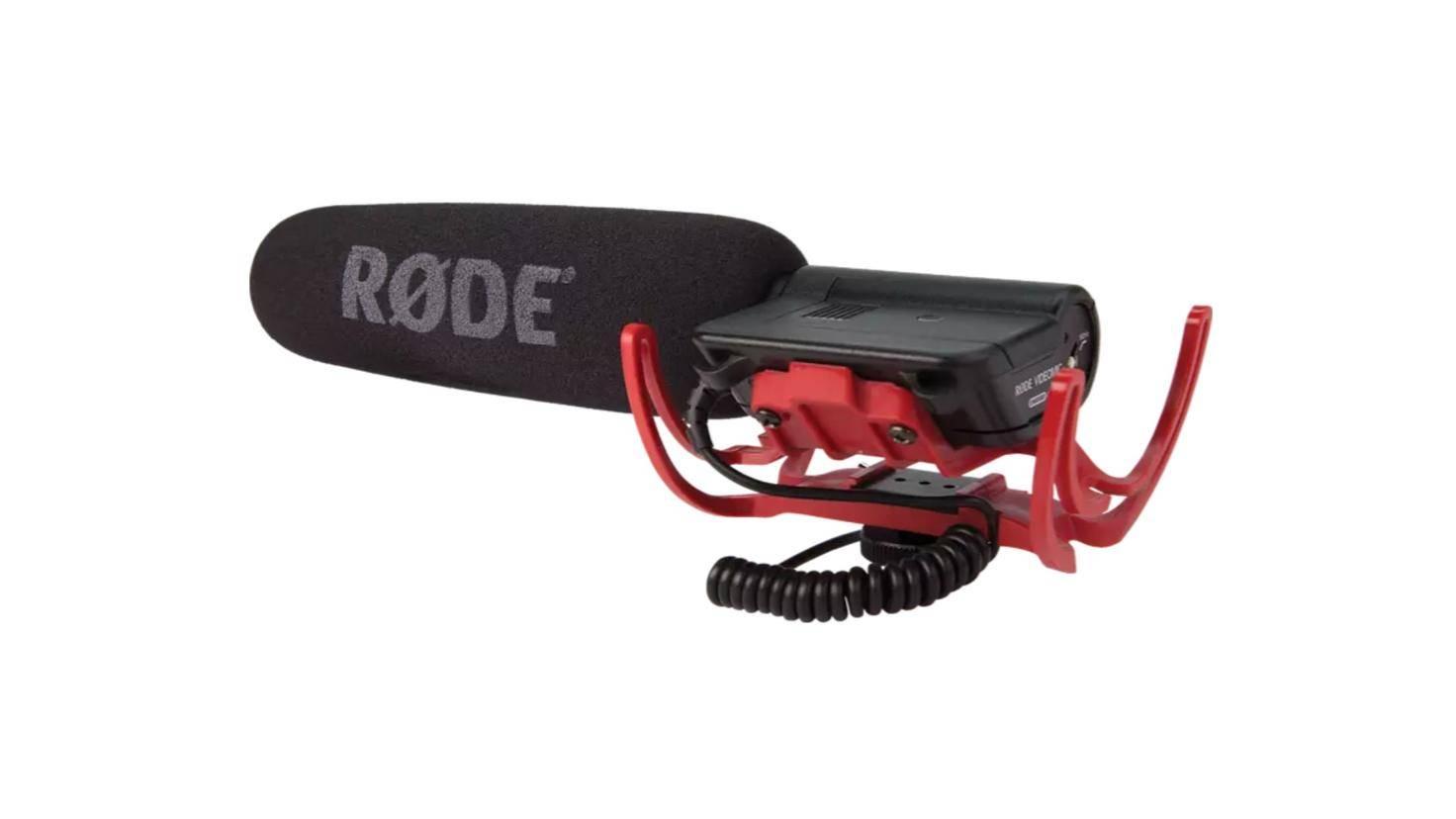 rode-video-mic-rycote-mikrofon