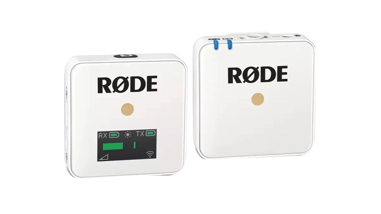 rode-wireless-microphones-go