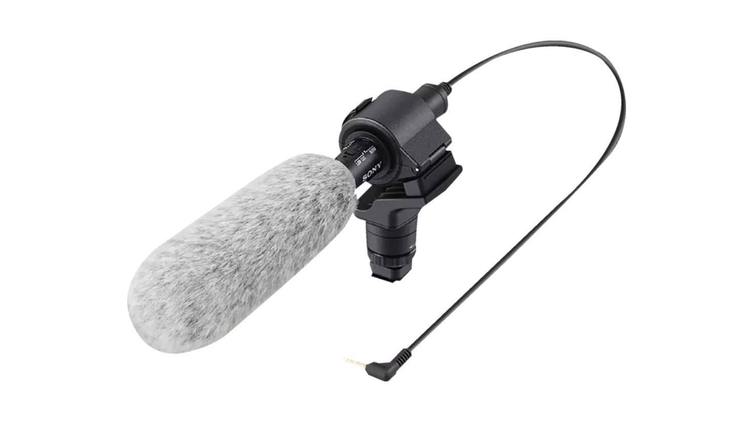 sony-ecm-eg60-mikrofon-shotgun-richtmikrofon