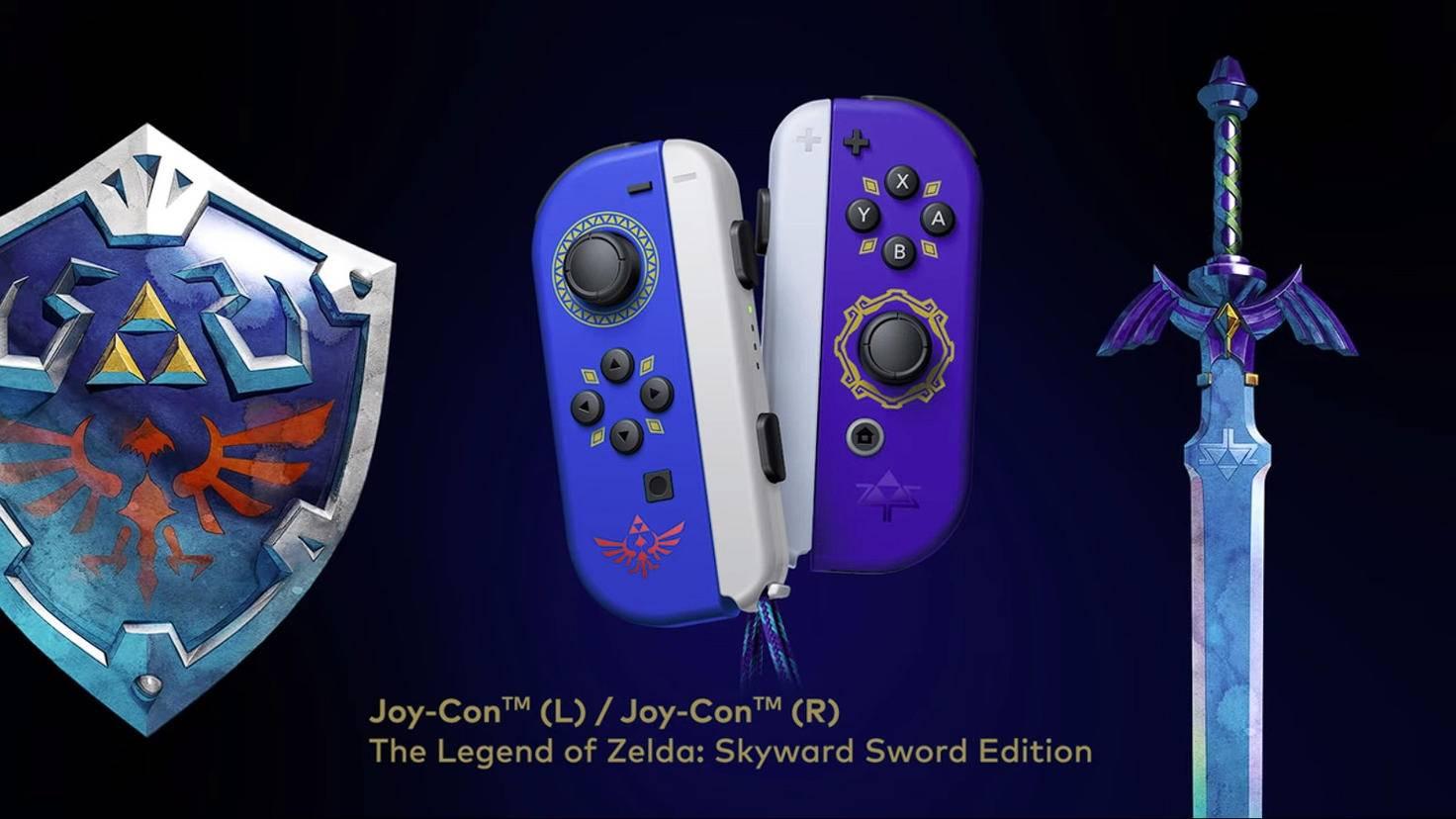the-legend-of-the-zelda-skyward-sword-switch-joy-cons