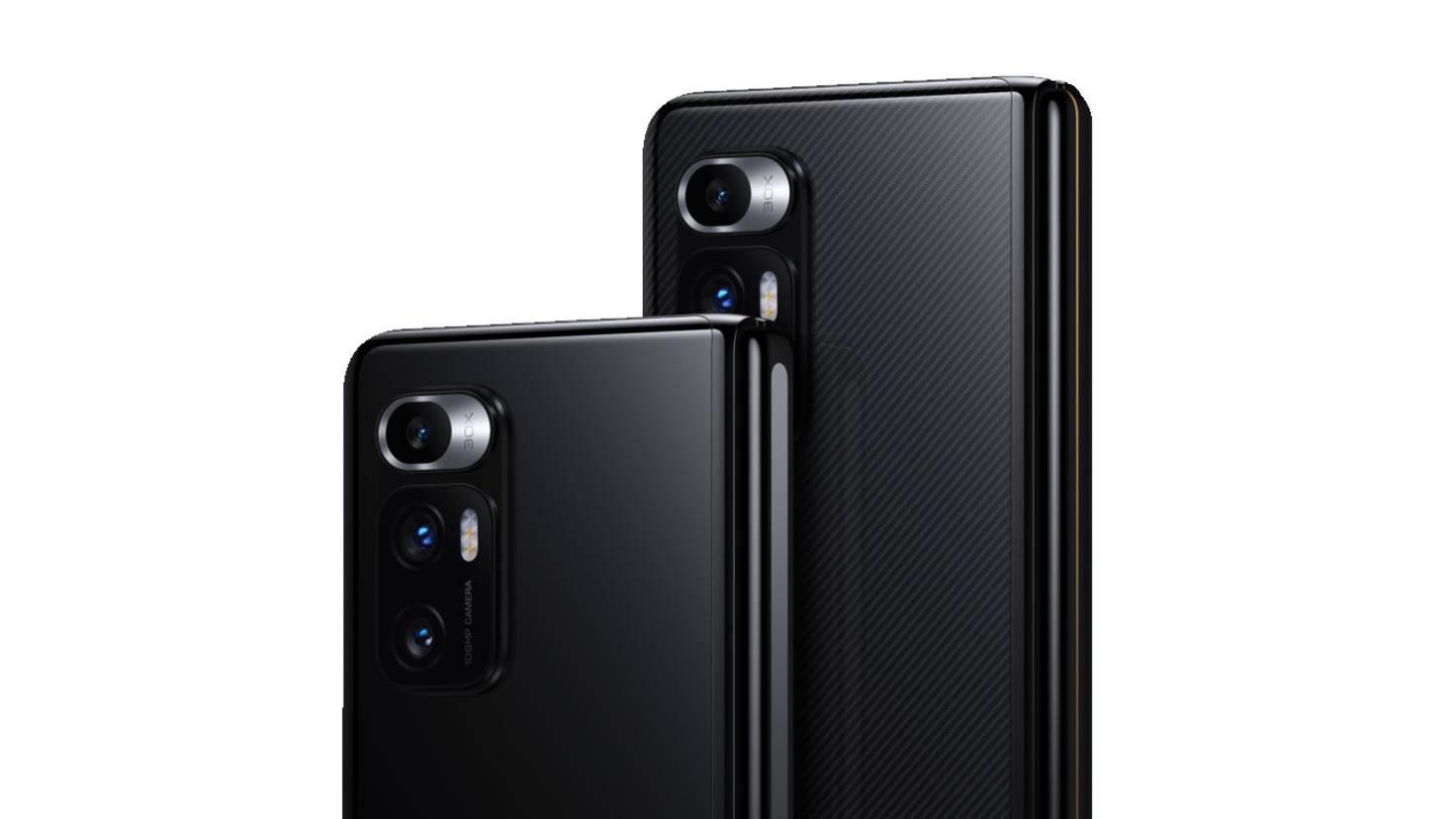 xiaomi-mi-mix-fold-kamera