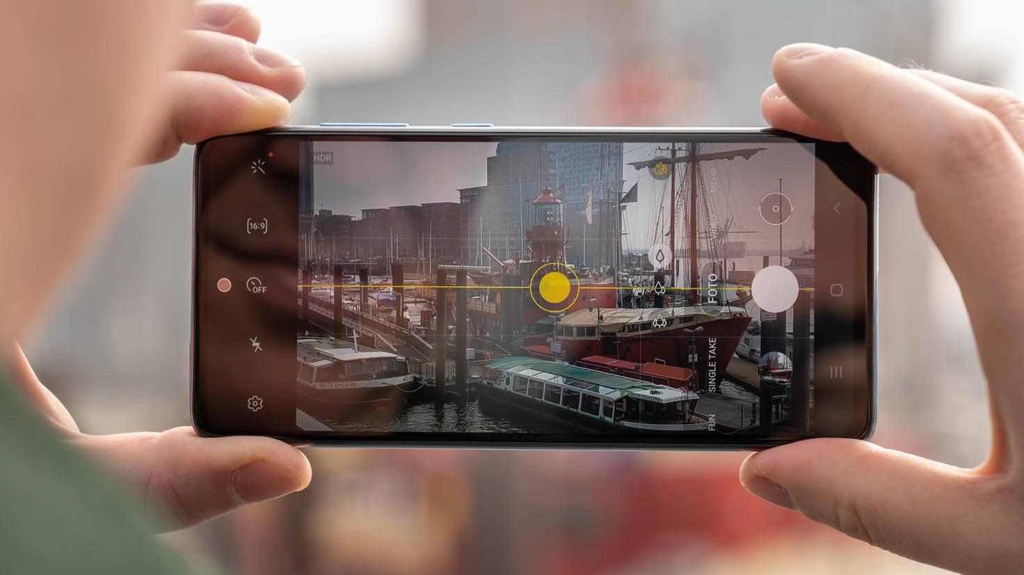Samsung-Galaxy-A52-17