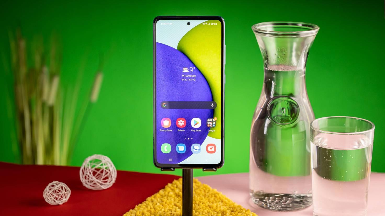 Samsung-Galaxy-A52-8