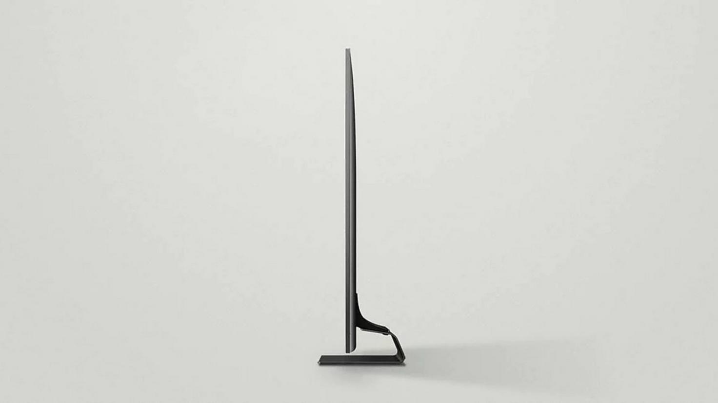 Samsung-Neo-QLED-QN95A-05