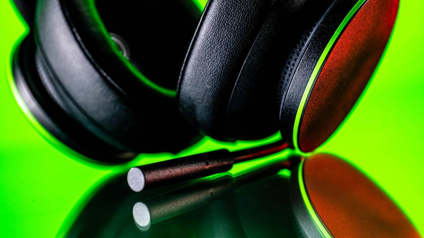 Xbox-Wireless-Headset-2