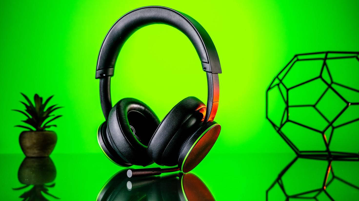 Xbox-Wireless-Headset-3
