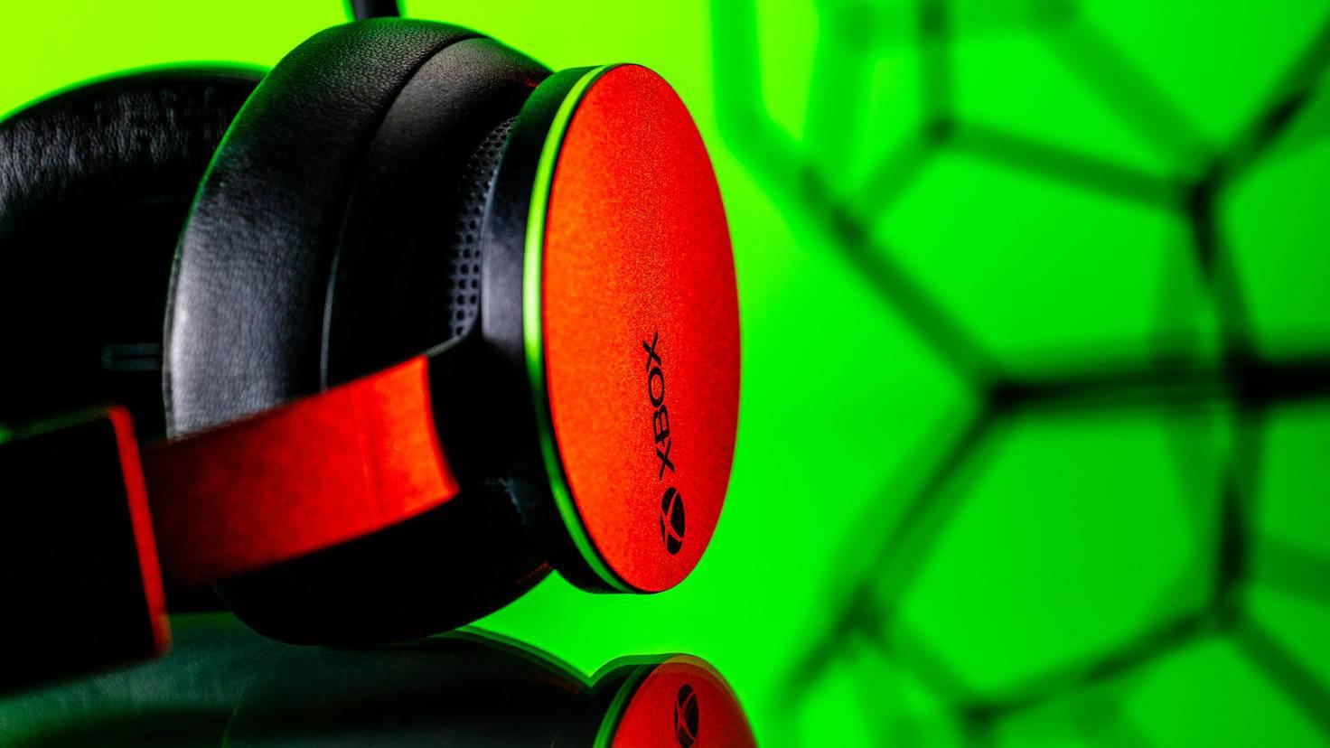 Xbox-Wireless-Headset-5