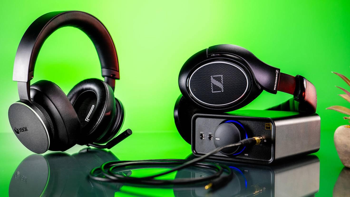 Xbox-Wireless-Headset-7
