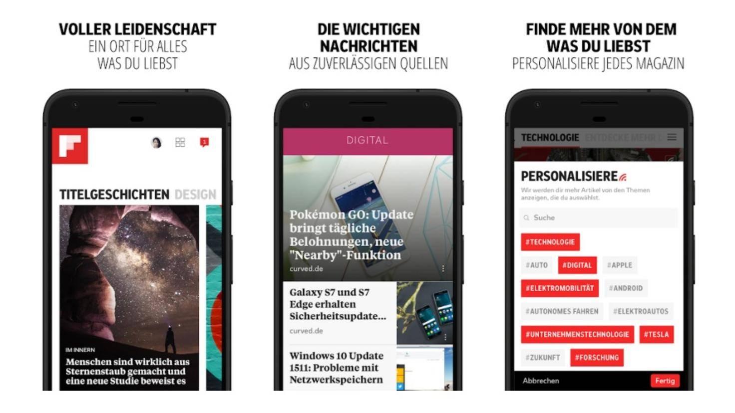 flipboard-app