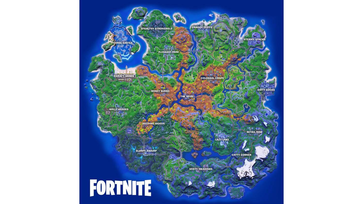 fortnite-season-6-map