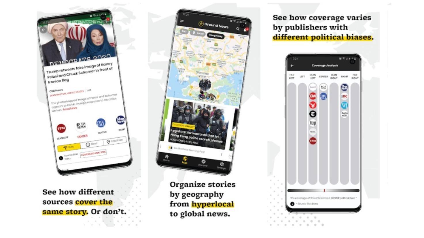ground-news-app