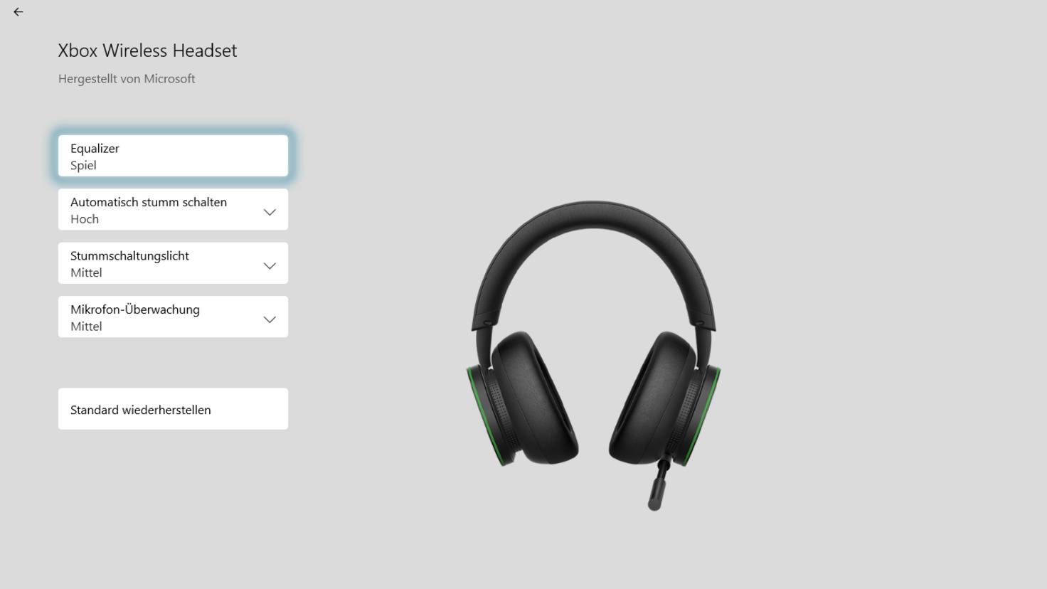 microsoft-xbox-wireless-headset-settings