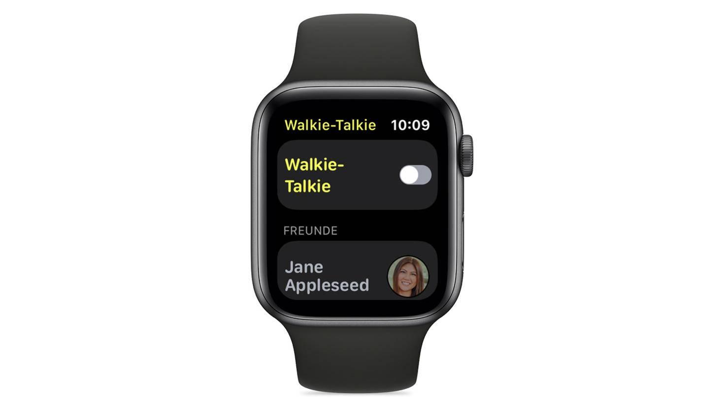 watch-walkie-talkie-2