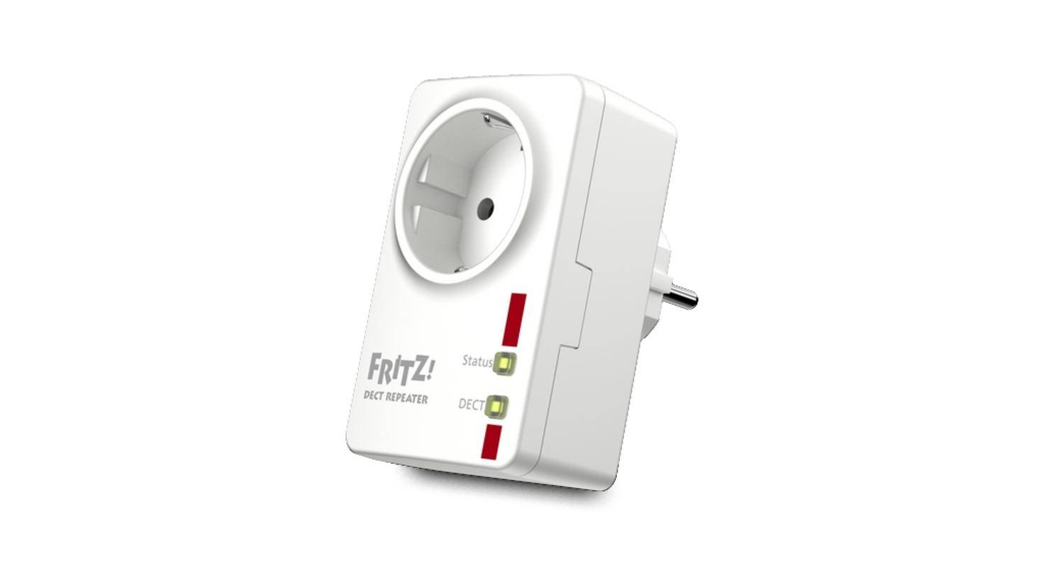 AVM-Fritzdect-Repeater-100