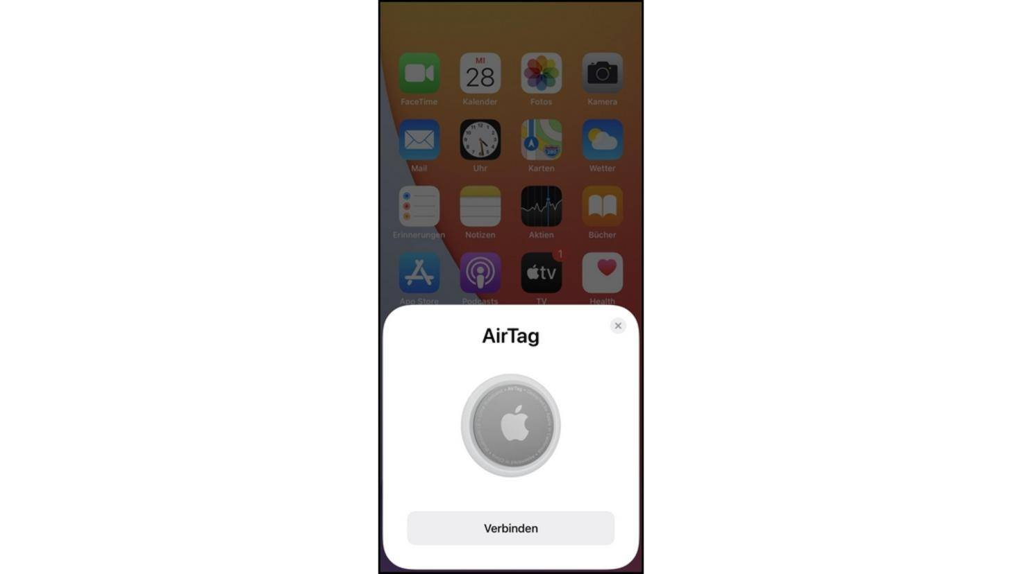AirTag-tracking-03