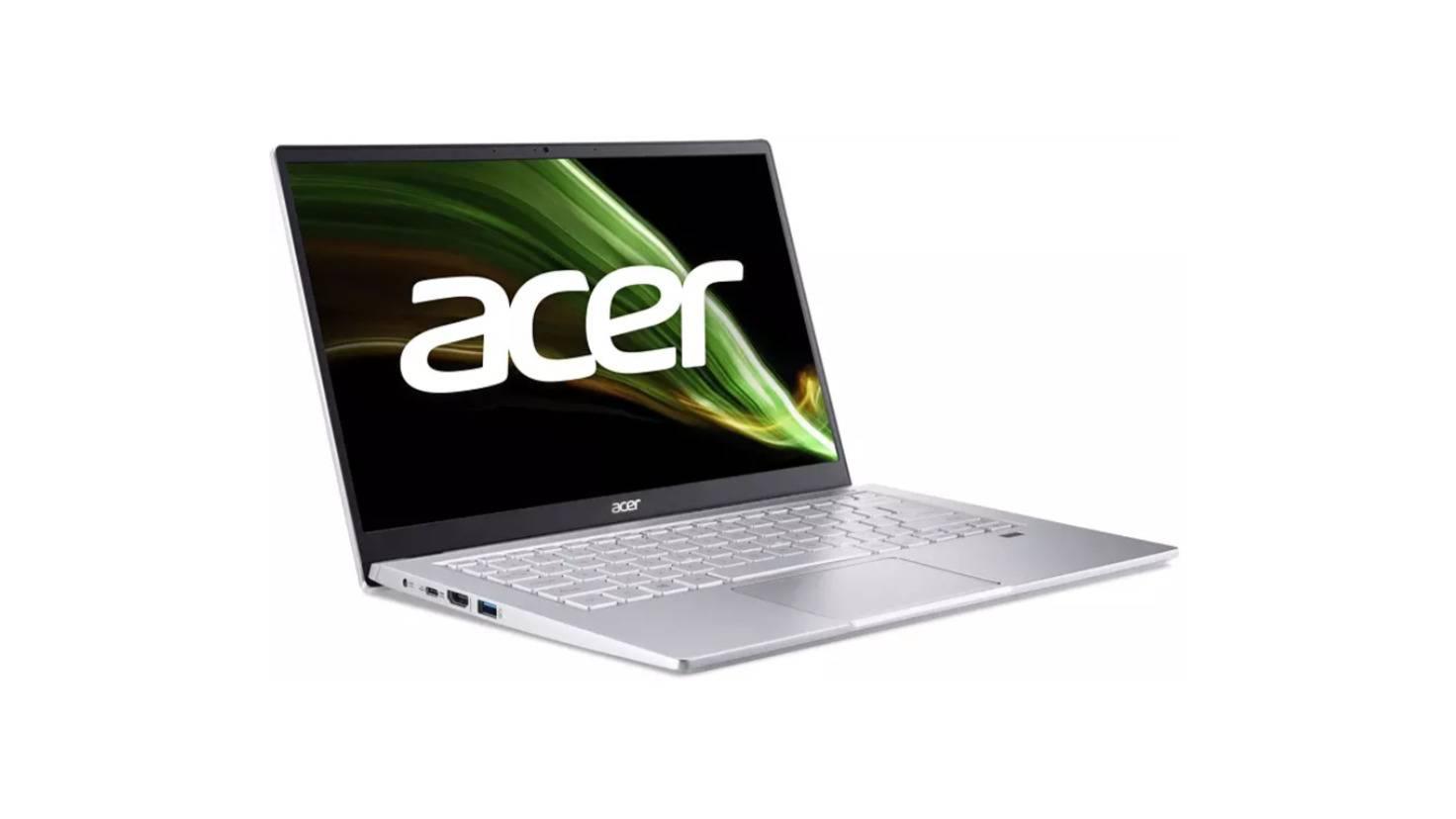 acer-swift-3-laptop-notebook