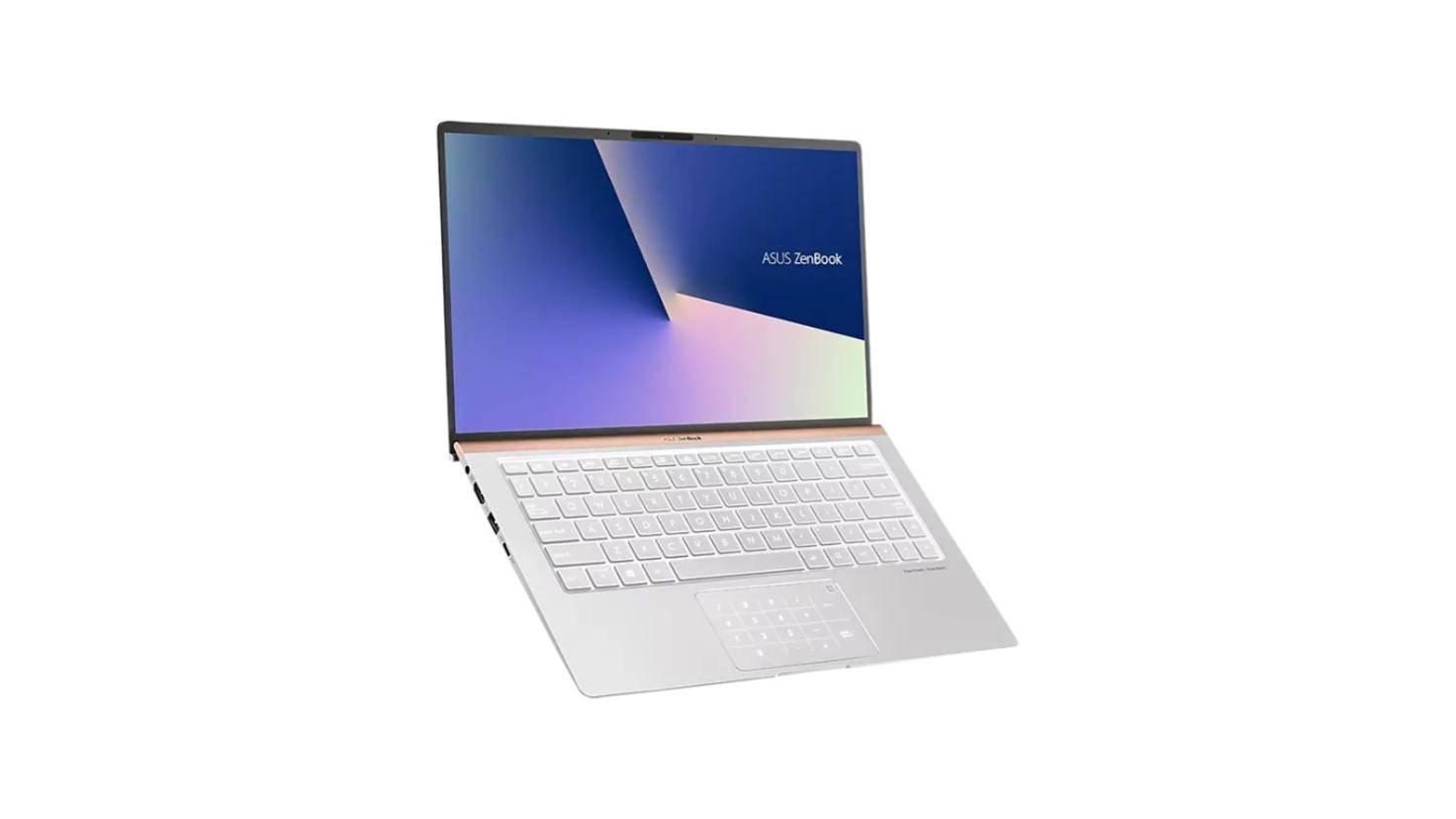 asus-zenbook-13-laptop