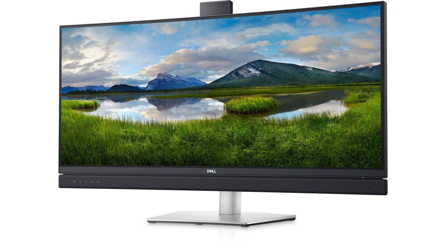 dell-c3422we-monitor