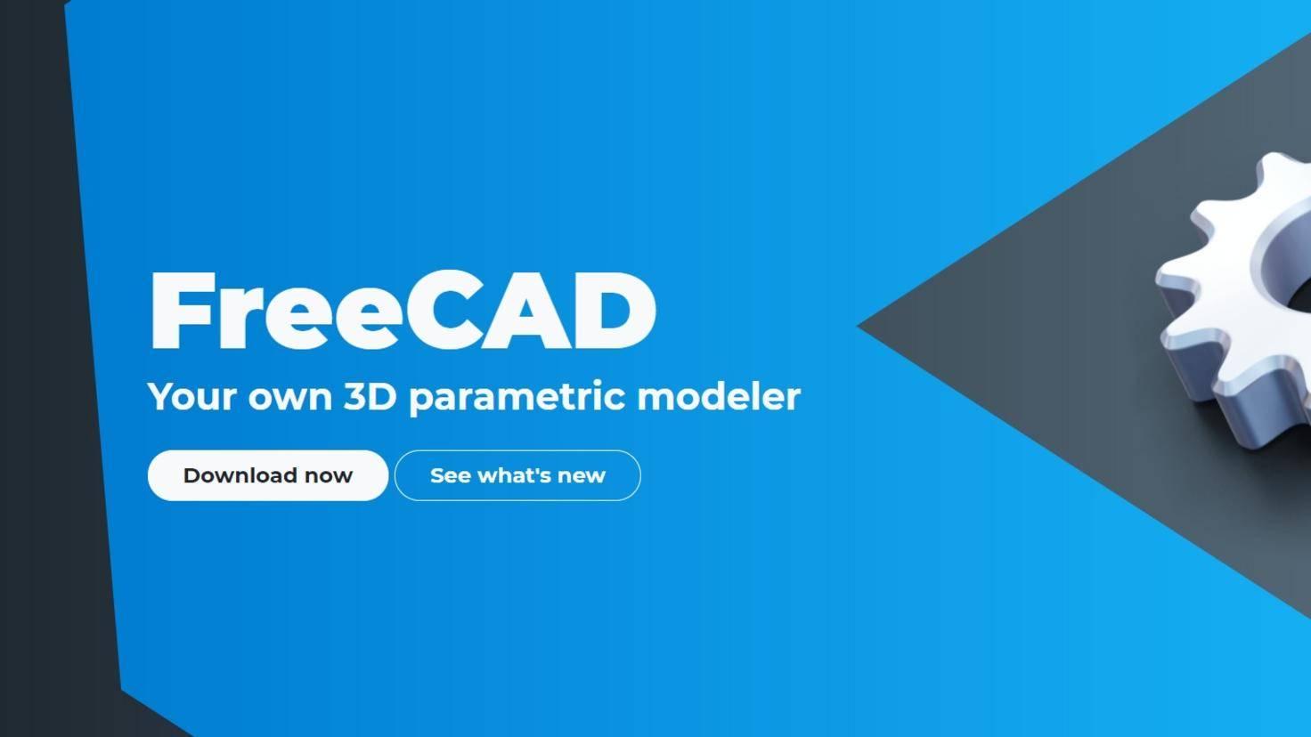 freecad-3d-drucker-software