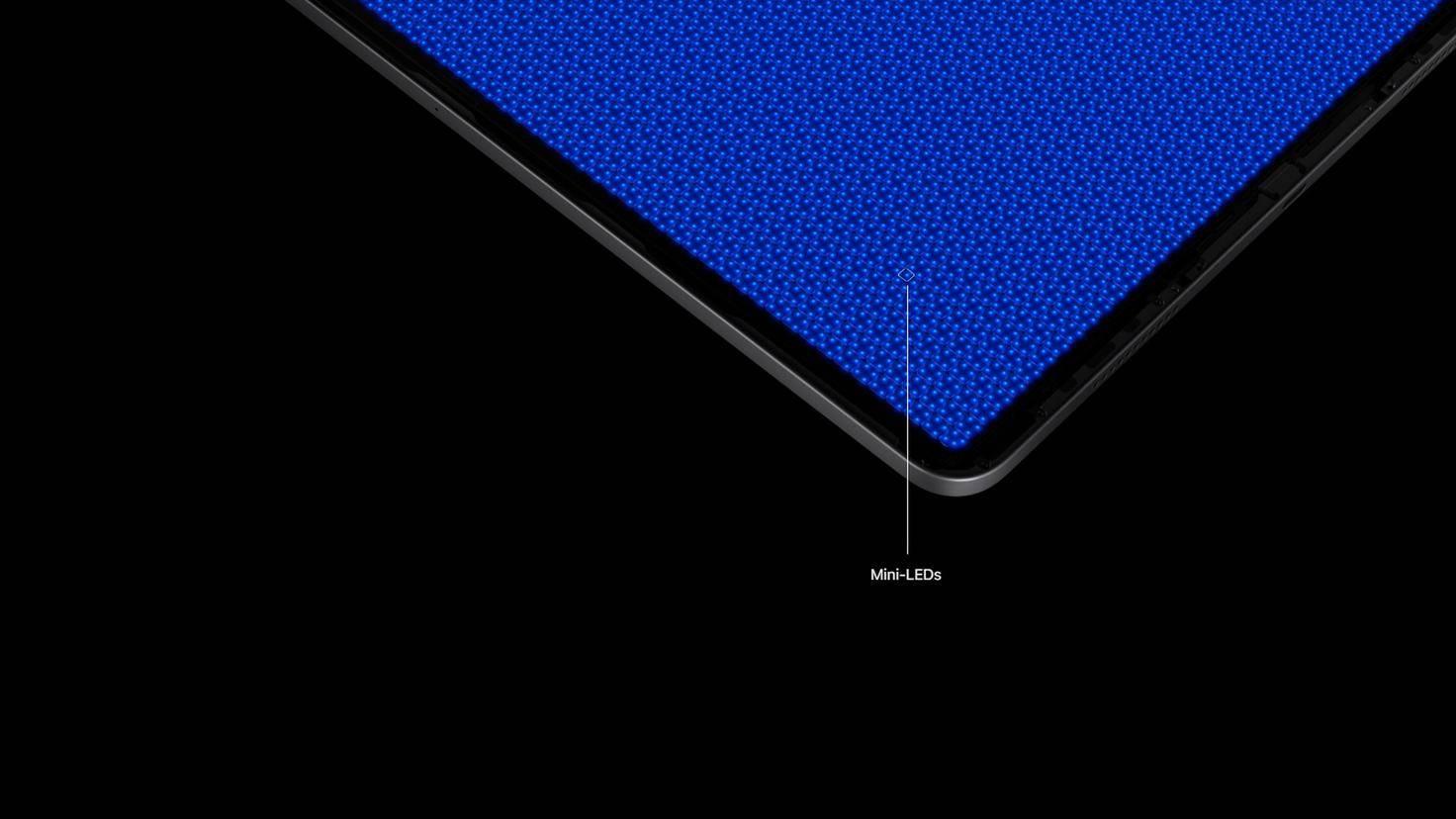 ipad-pro-2021-tablet-ipad-pro