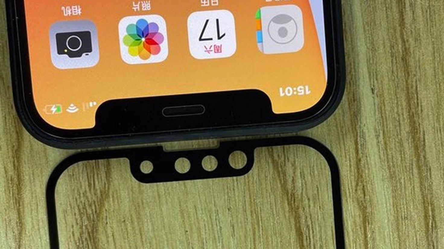 iphone-13-notch