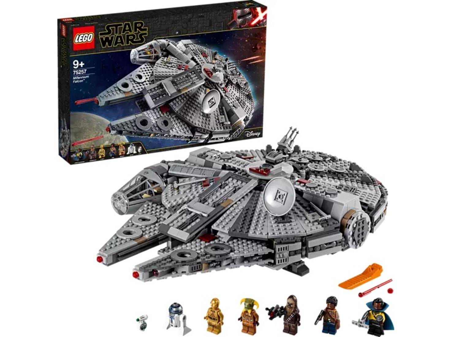 lego-star-wars-millennium-falke