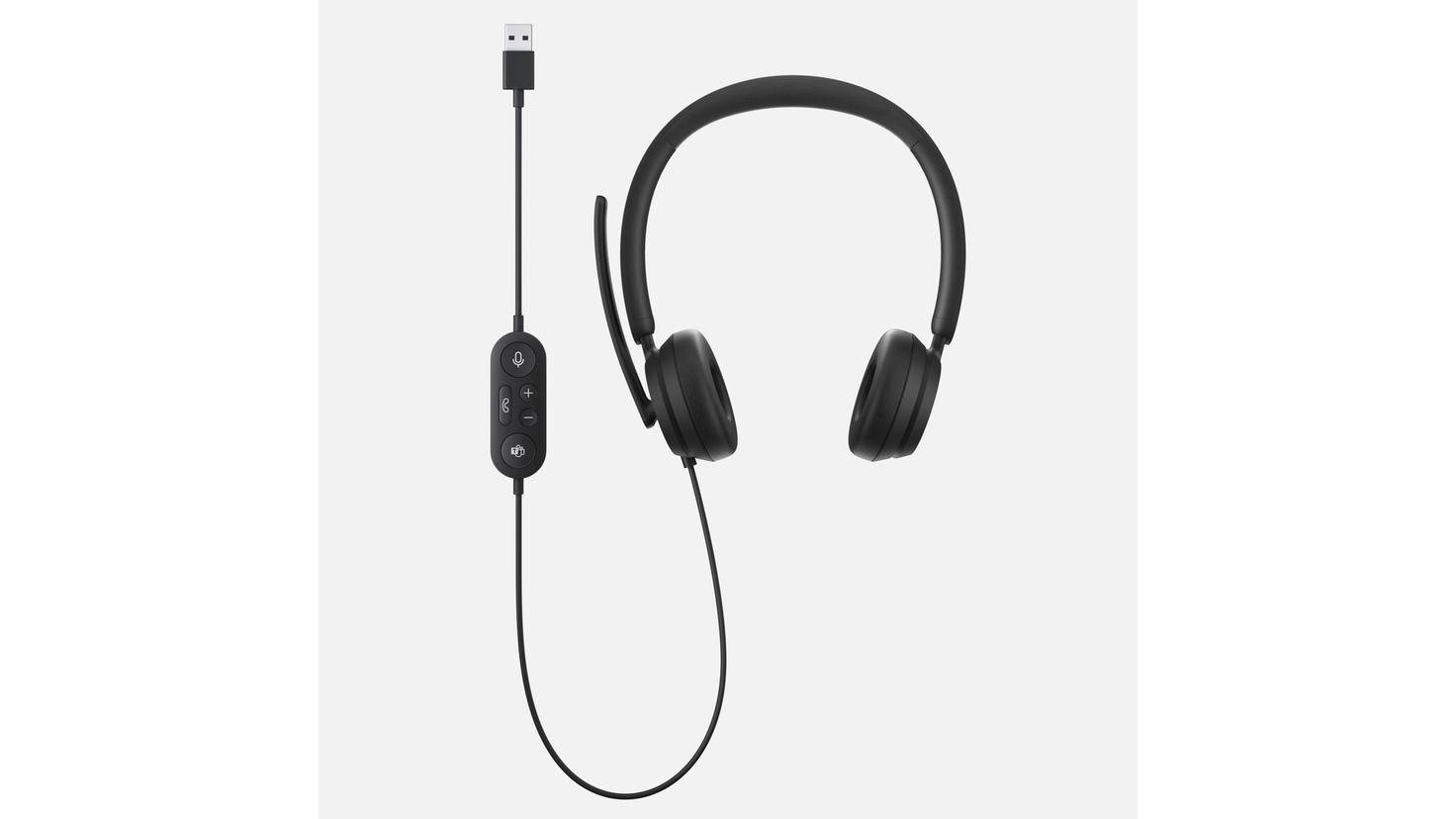 microsoft-modern-headset