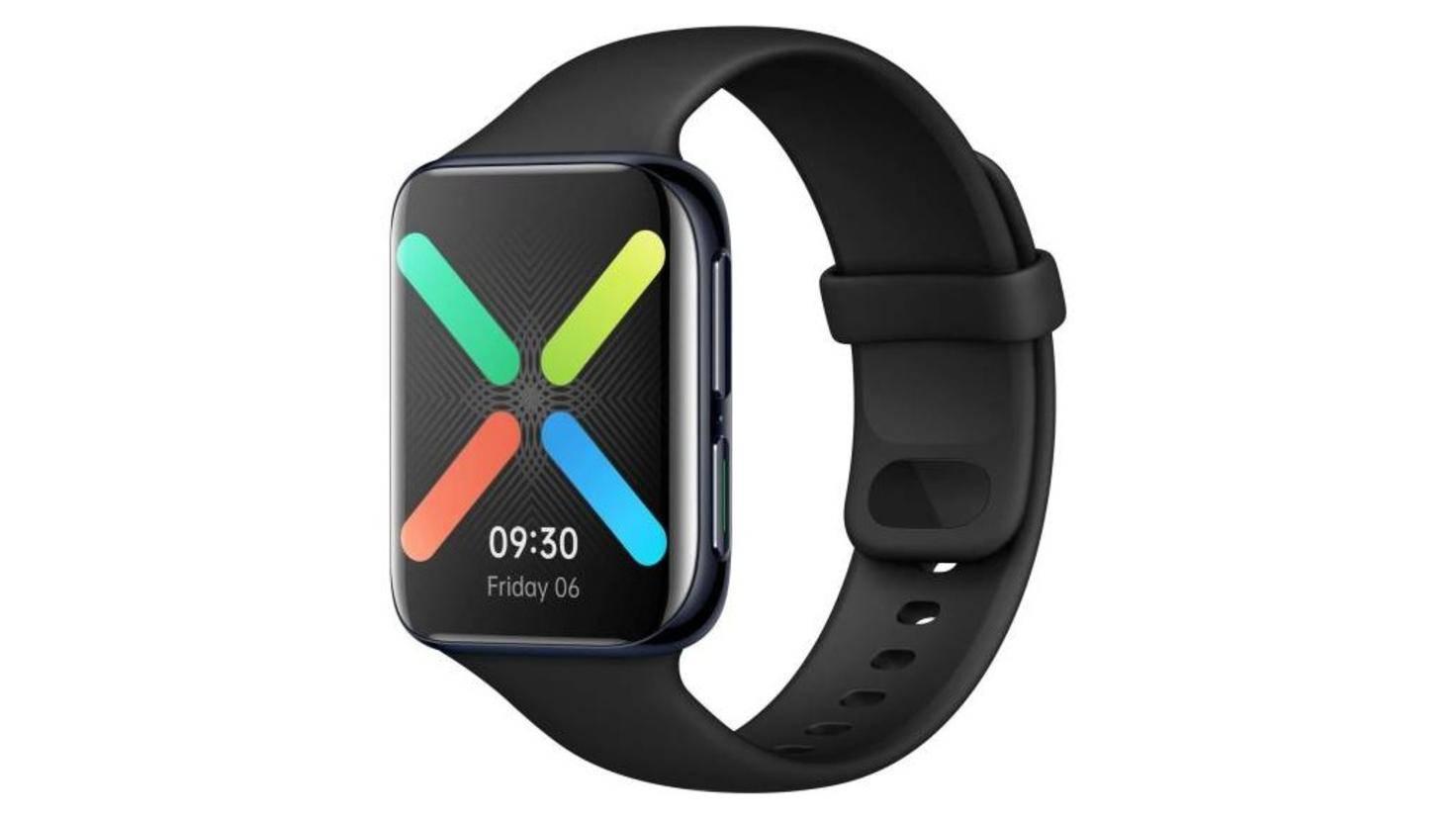 oppo-watch-lte-smartwatch