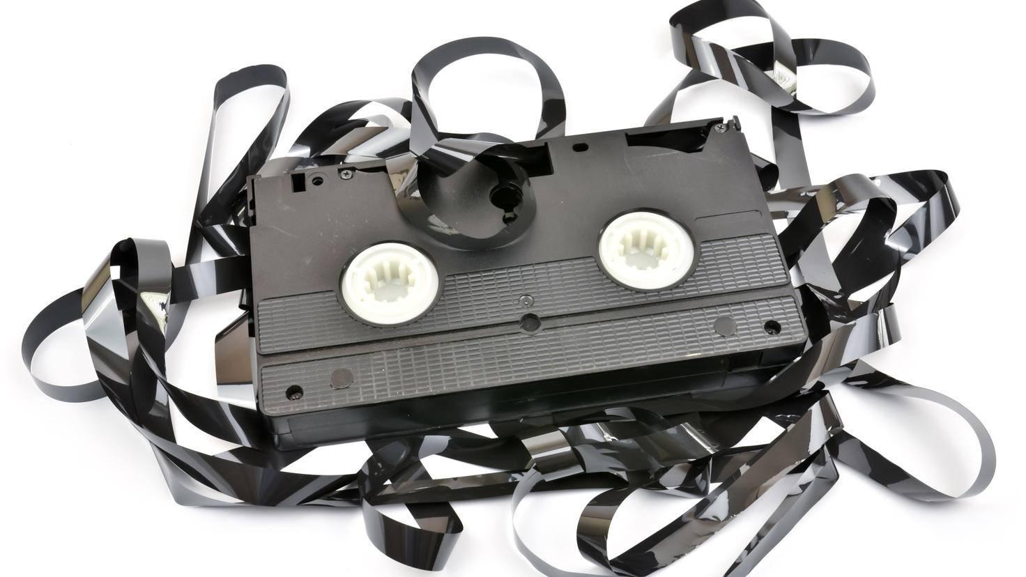 vhs-kassette-bandsalat