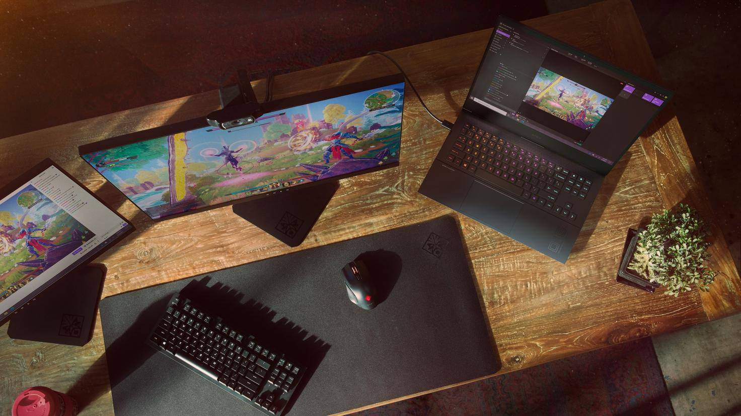 OMEN-16-Gaming-Laptop-Notebook