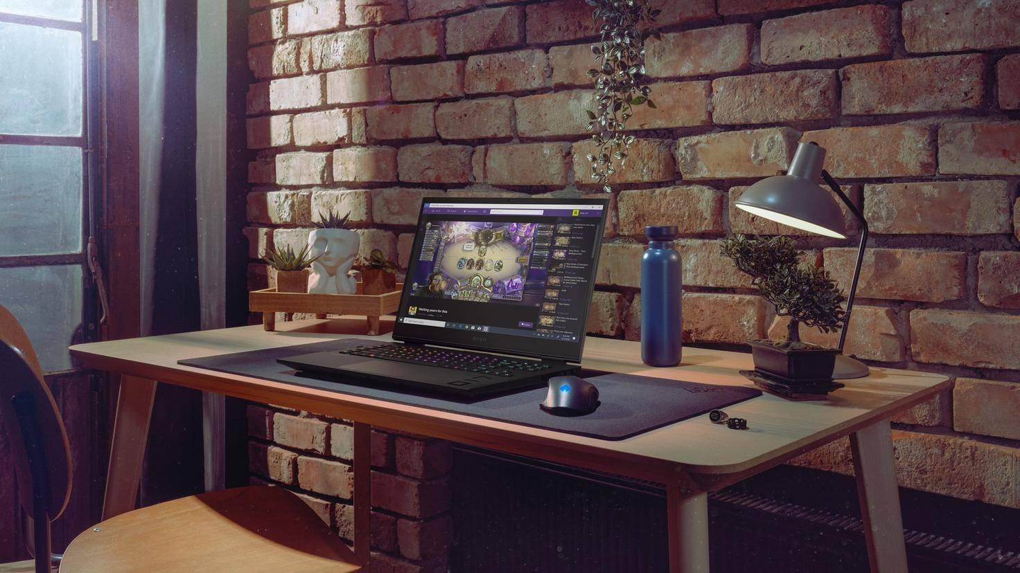 OMEN-17-Gaming-Laptop-Notebook