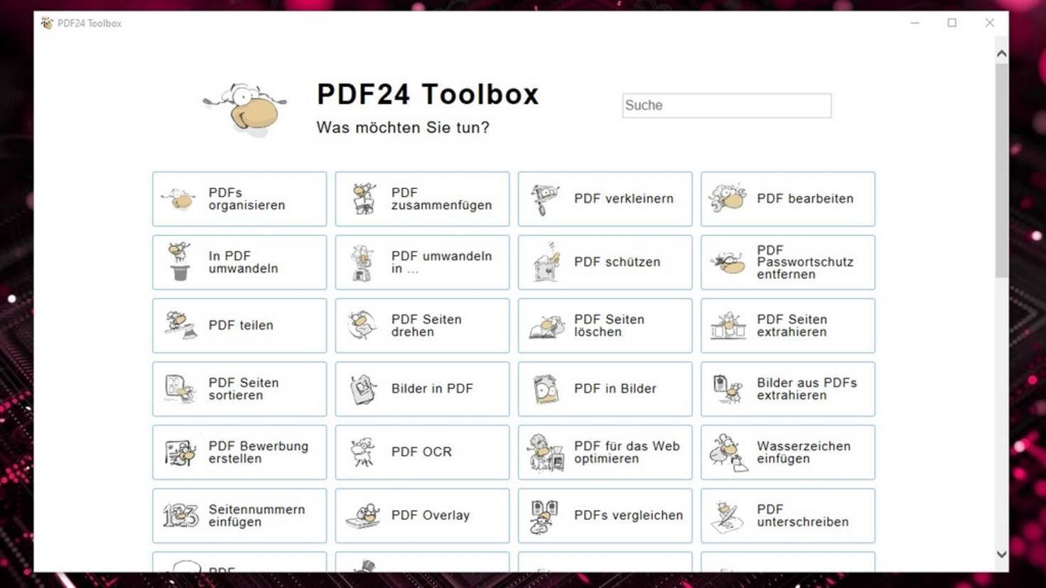 PDF24-01