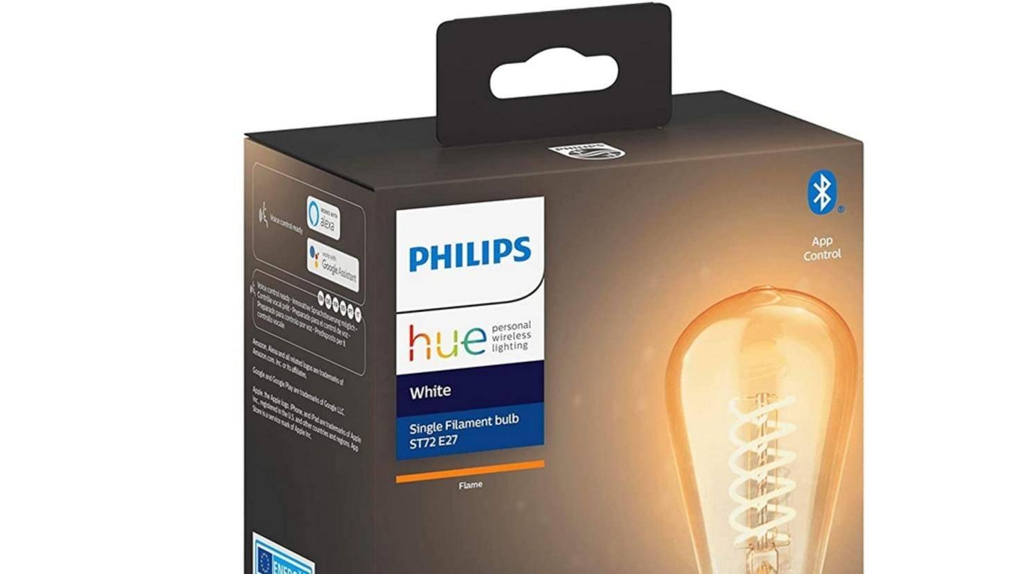 Philips-Hue-Bluetooth-01