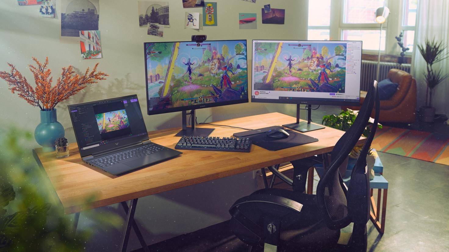 Victus-HP-16-2-gaming-laptop-notebook