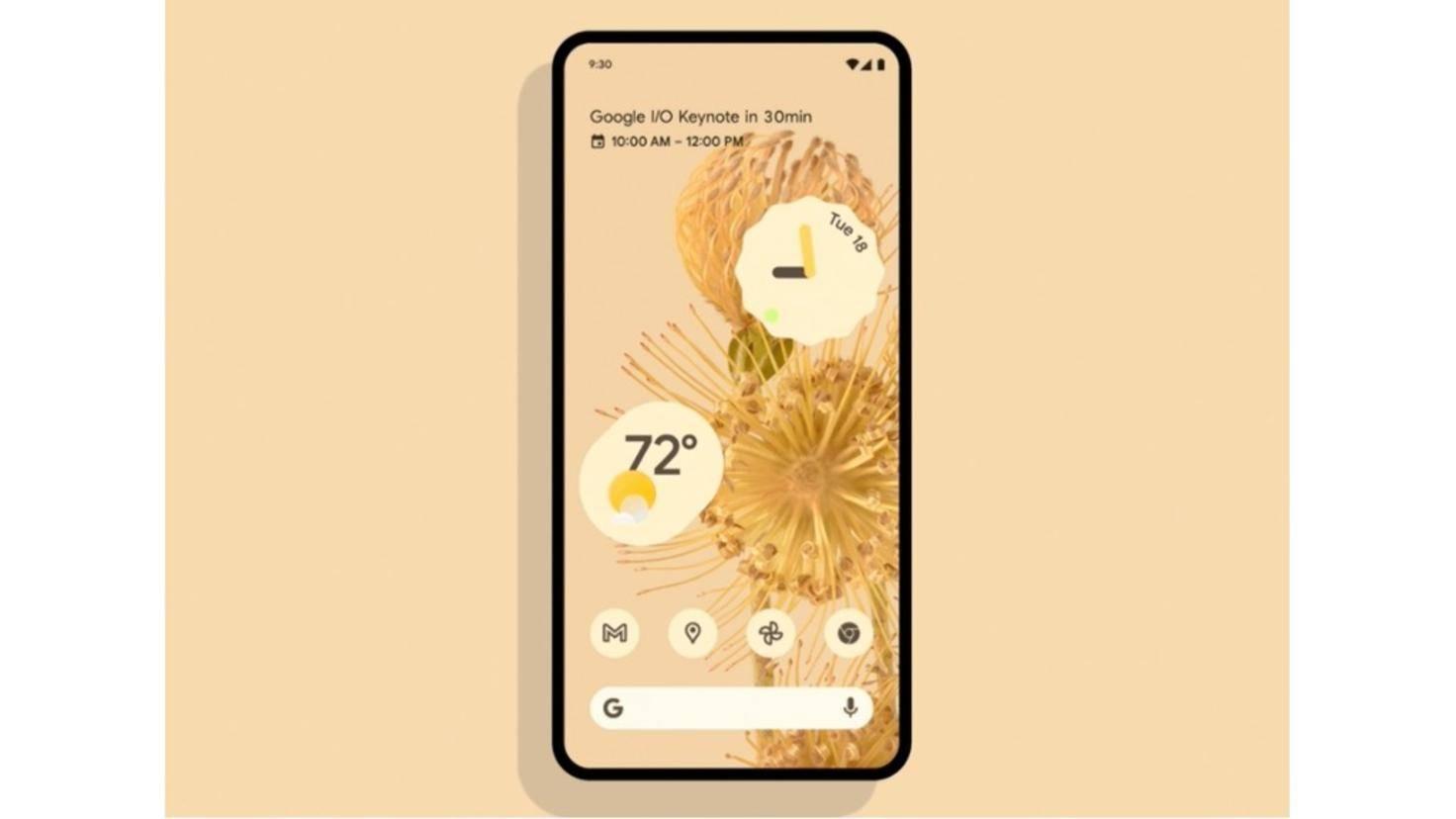 android-12-widgets