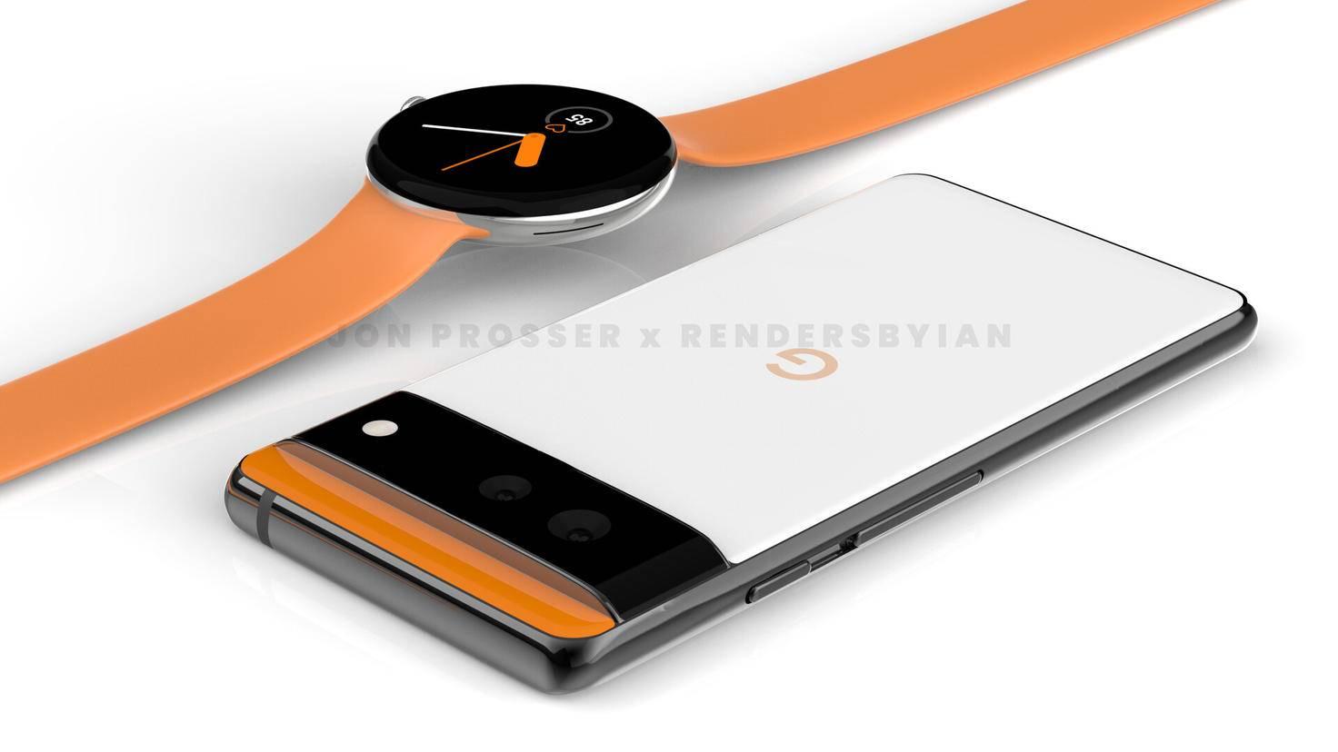 google-pixel-watch-smartwatch