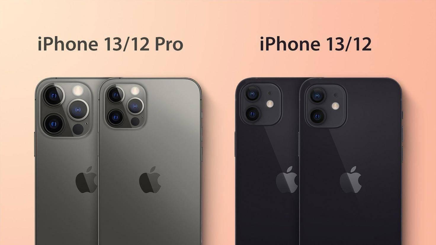 iphone-13-bump