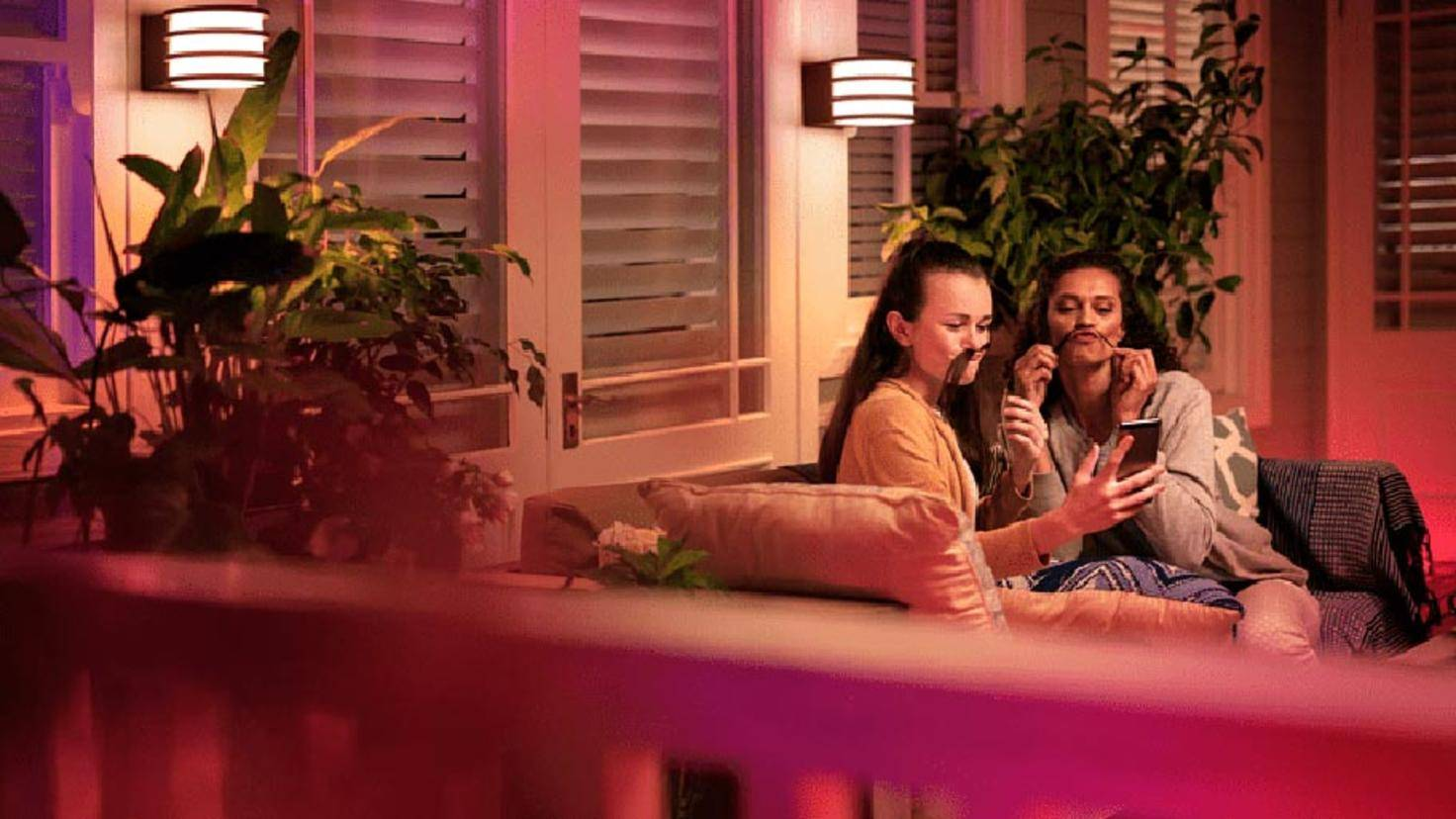 philips-hue-lucca