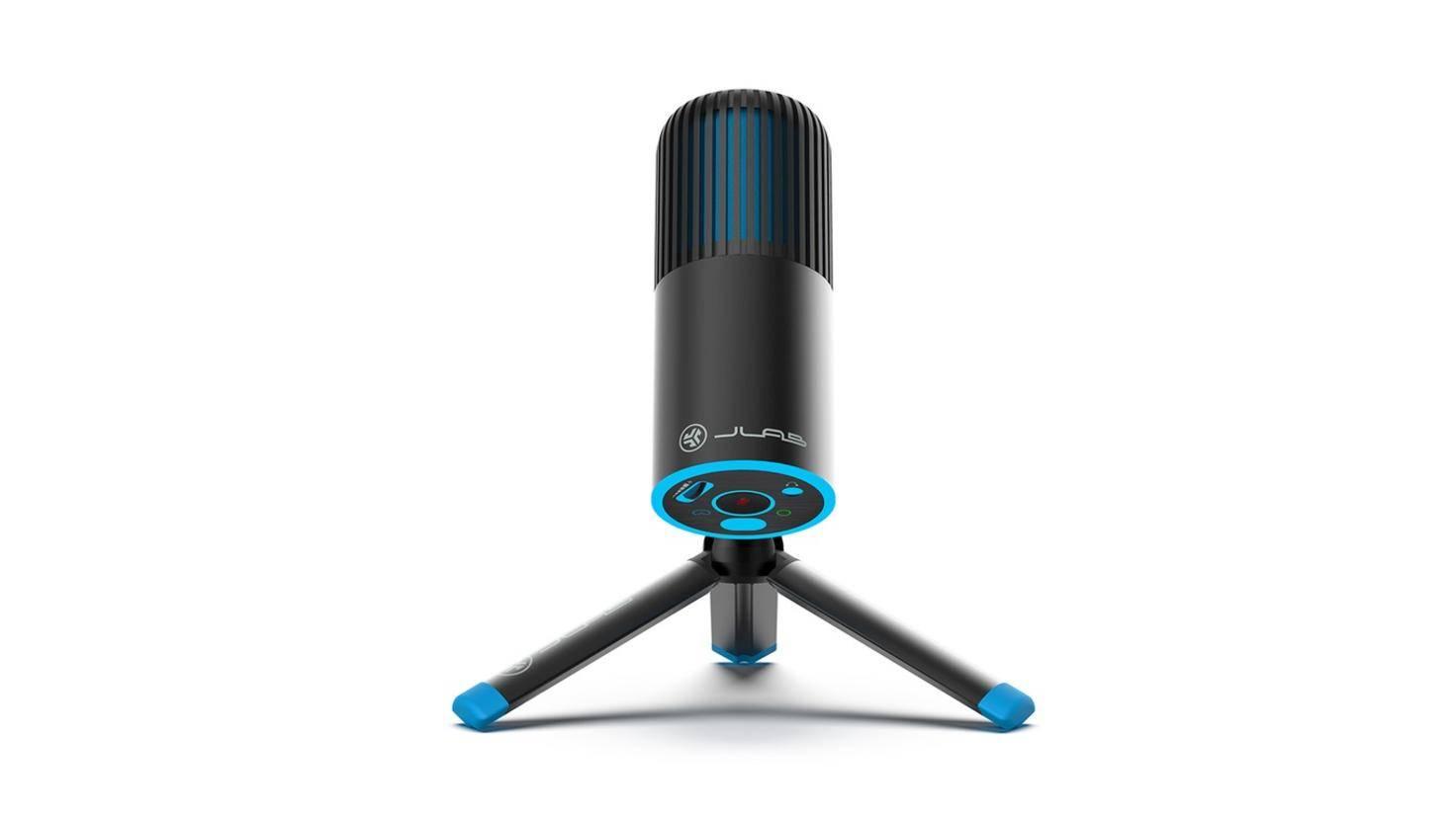 JLab-Talk-Go-Mikrofon