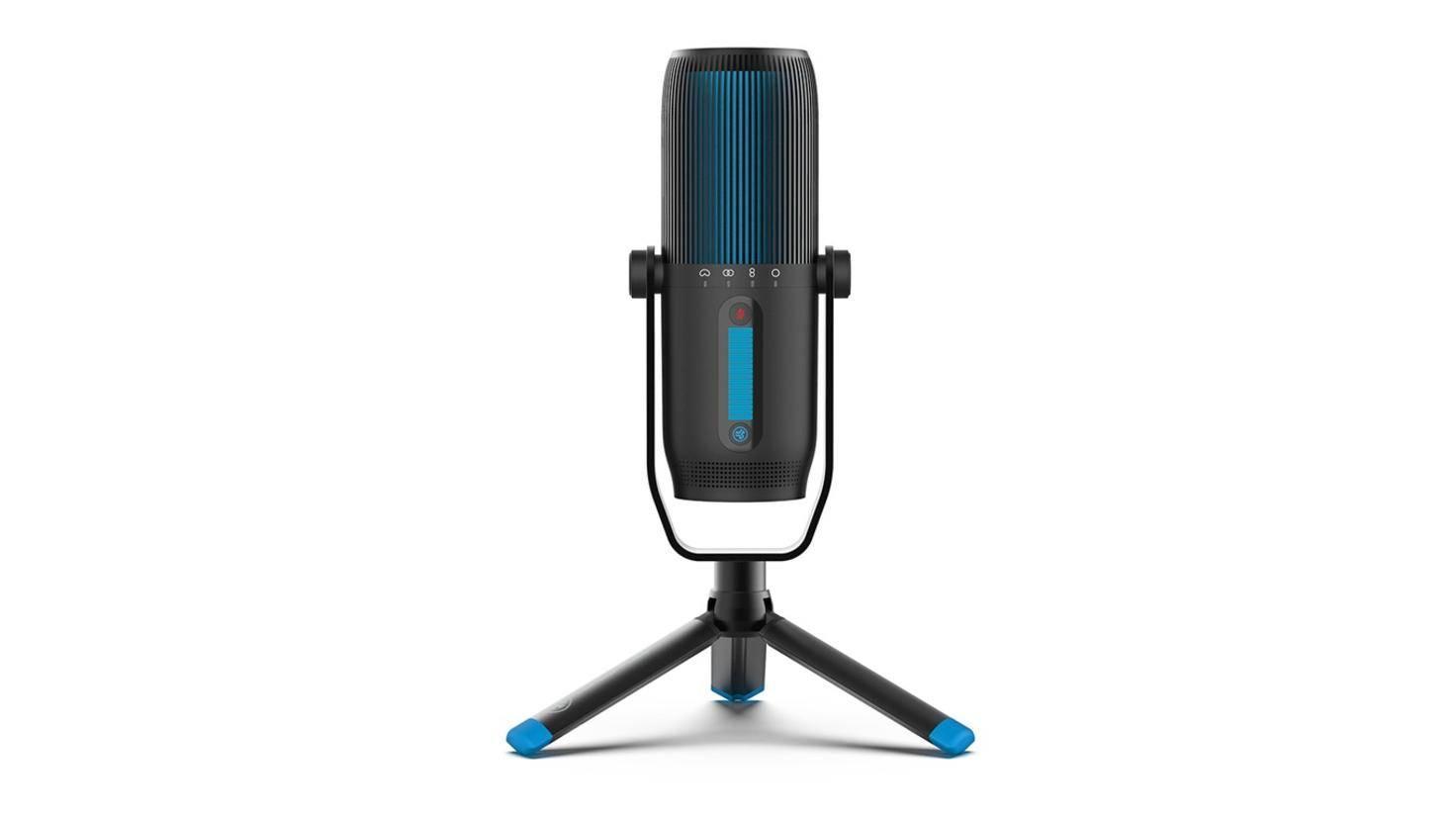 JLab-Talk-Pro-Mikrofon