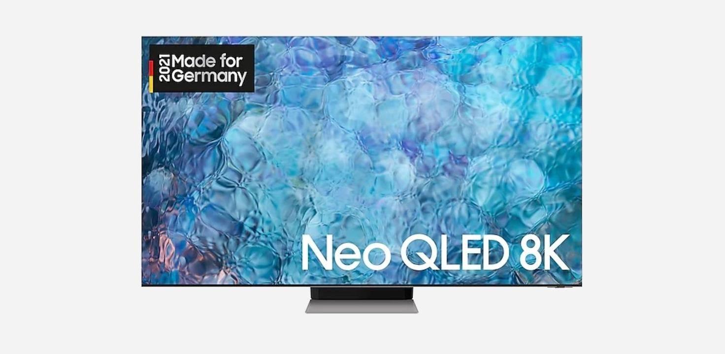 Samsung-Neo-QLED-QN900A
