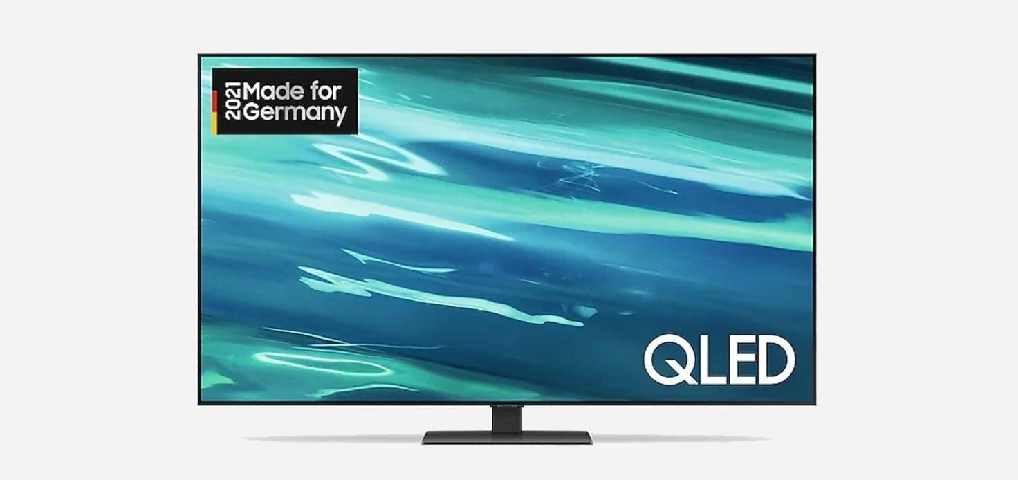 Samsung-QLED-Q80A