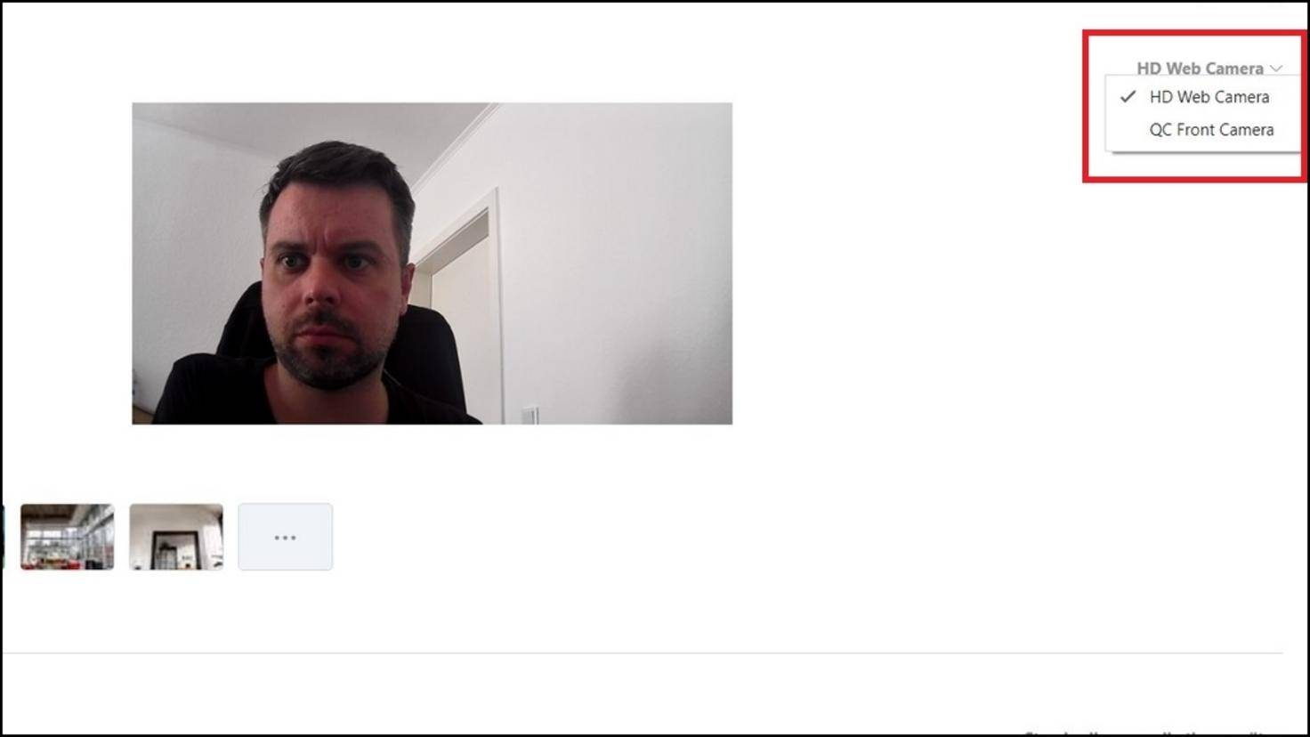 Webcam-Windows-10-Skype-02