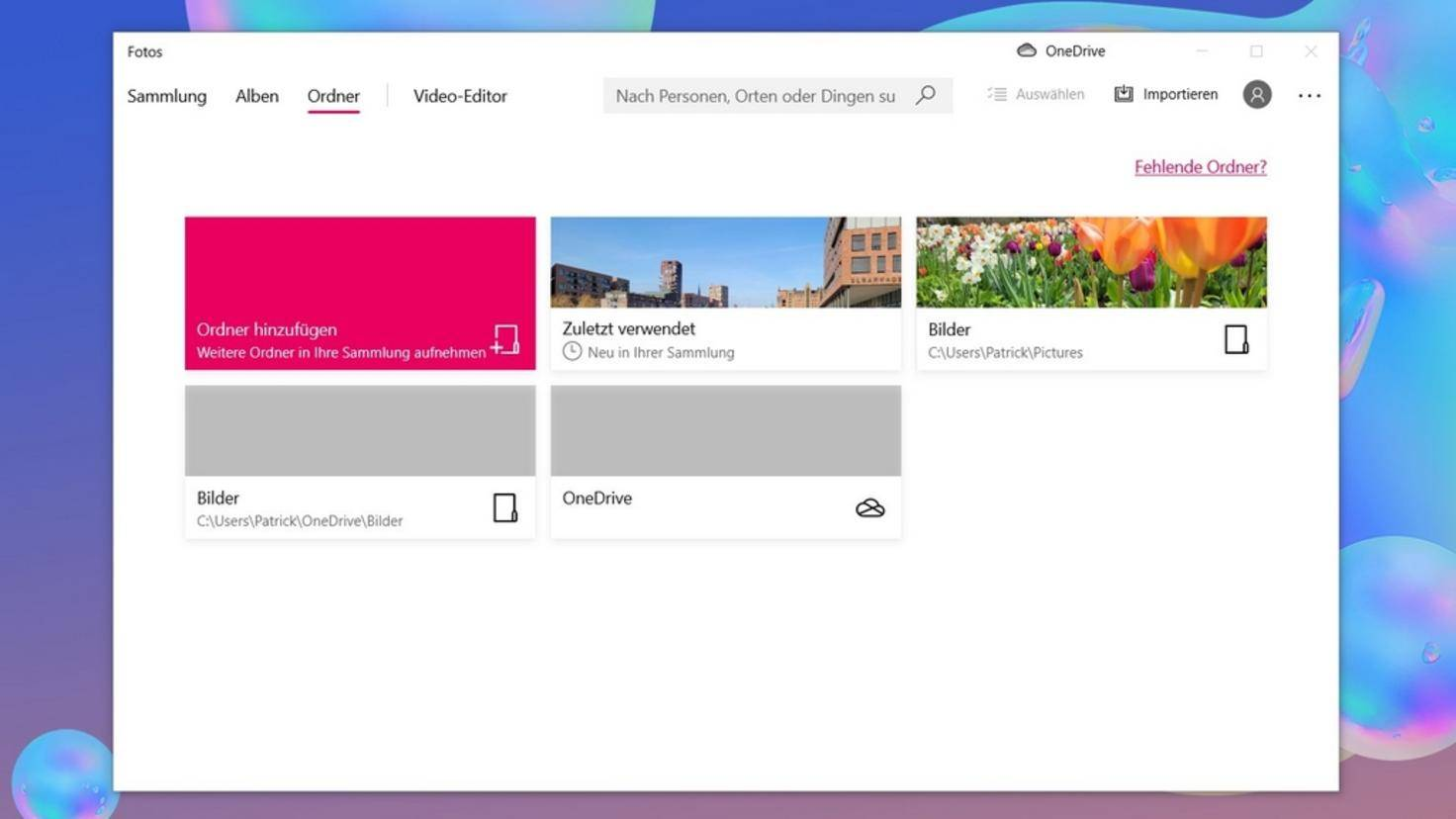 Windows-10-Fotos-02