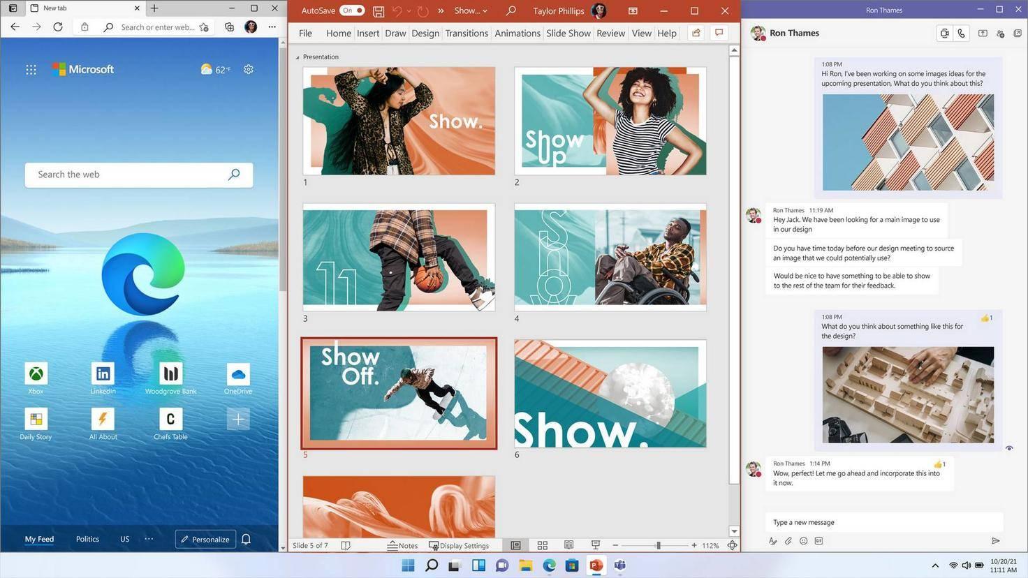 Windows-11-Snap-Desktop