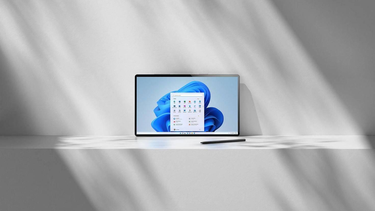 Windows-11-Tablets