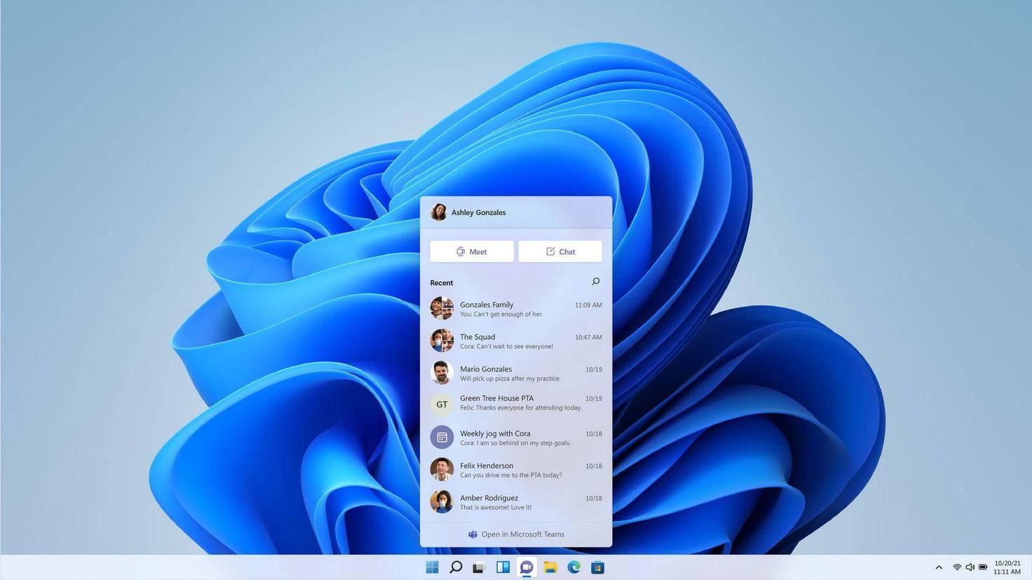 Windows-11-Teams