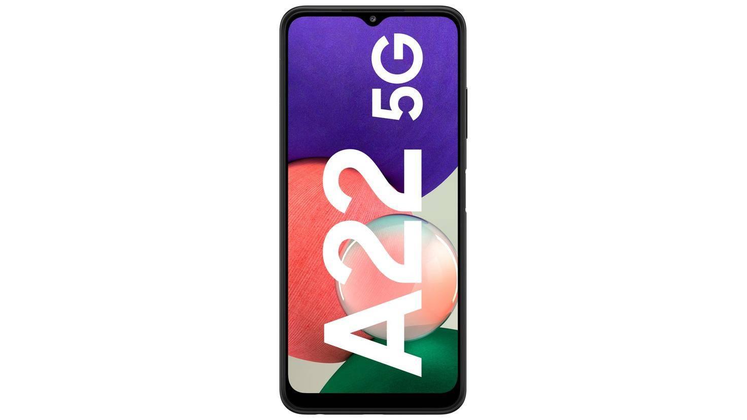 samsung-galaxy-a22-5g-smartphone