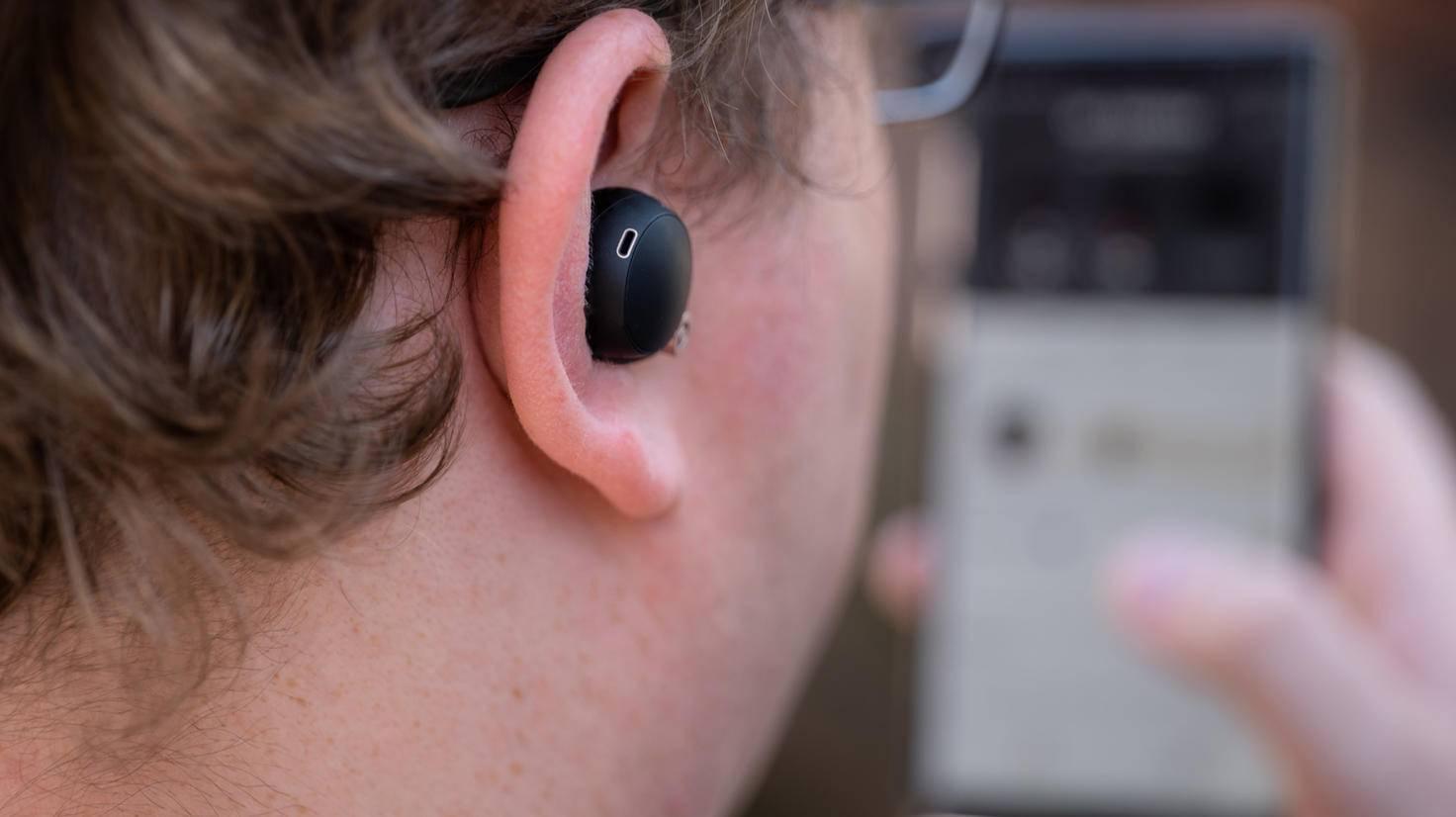 sony-wf-1000xm4-in-ears-5